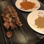 韓国料理 家庭で作れる簡単レシピ
