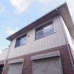 一戸建て ミサワホームの3LDK賃貸 西小学校近く 岡山市北区中山道