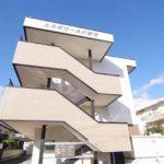 女性の一人暮らし インテリア部屋 1ldk賃貸アパート 岡山市