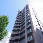 ペット可のオシャレな分譲賃貸マンション 3LDK賃貸物件 岡山市北区富田町