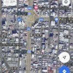 殺人事件発生 岡山市北区東中央町 隣人トラブル 事故物件