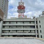 岡山市で5Gが使える場所