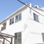 オシャレなインテリア部屋  3LDK一戸建て賃貸物件 岡山市北区伊福町 伊島小学区
