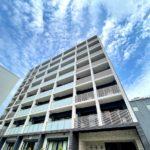ステキな1ldk賃貸マンションレジデンス西川 岡山市北区中央町