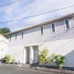 テラスハウス 一人暮らし賃貸アパート ディーフレア白壁1LDK岡山市北区横井上